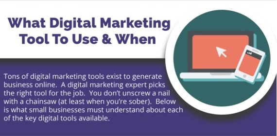 digital-marketing-infographics