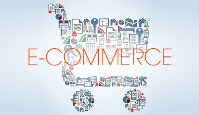 Ecommerce-Business_Checklist