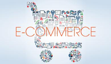 Ecommerce-Business_Checklist
