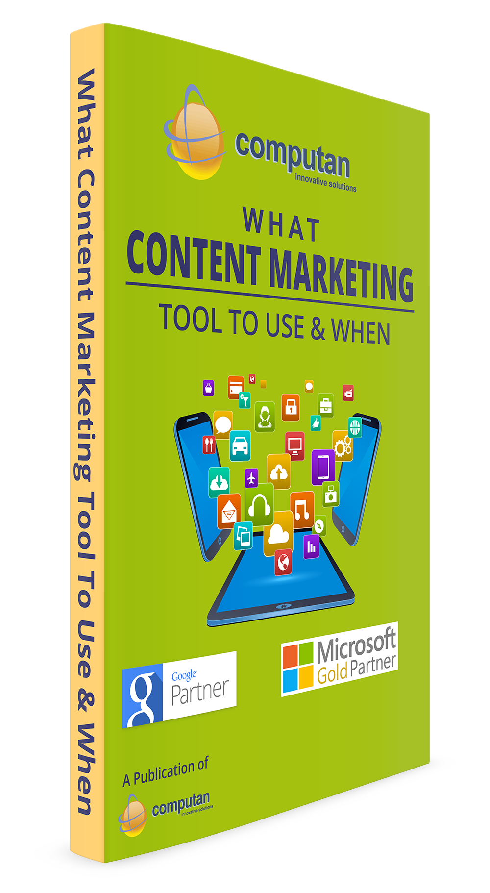 what-content-marketing-tool-to-use-and-when.png