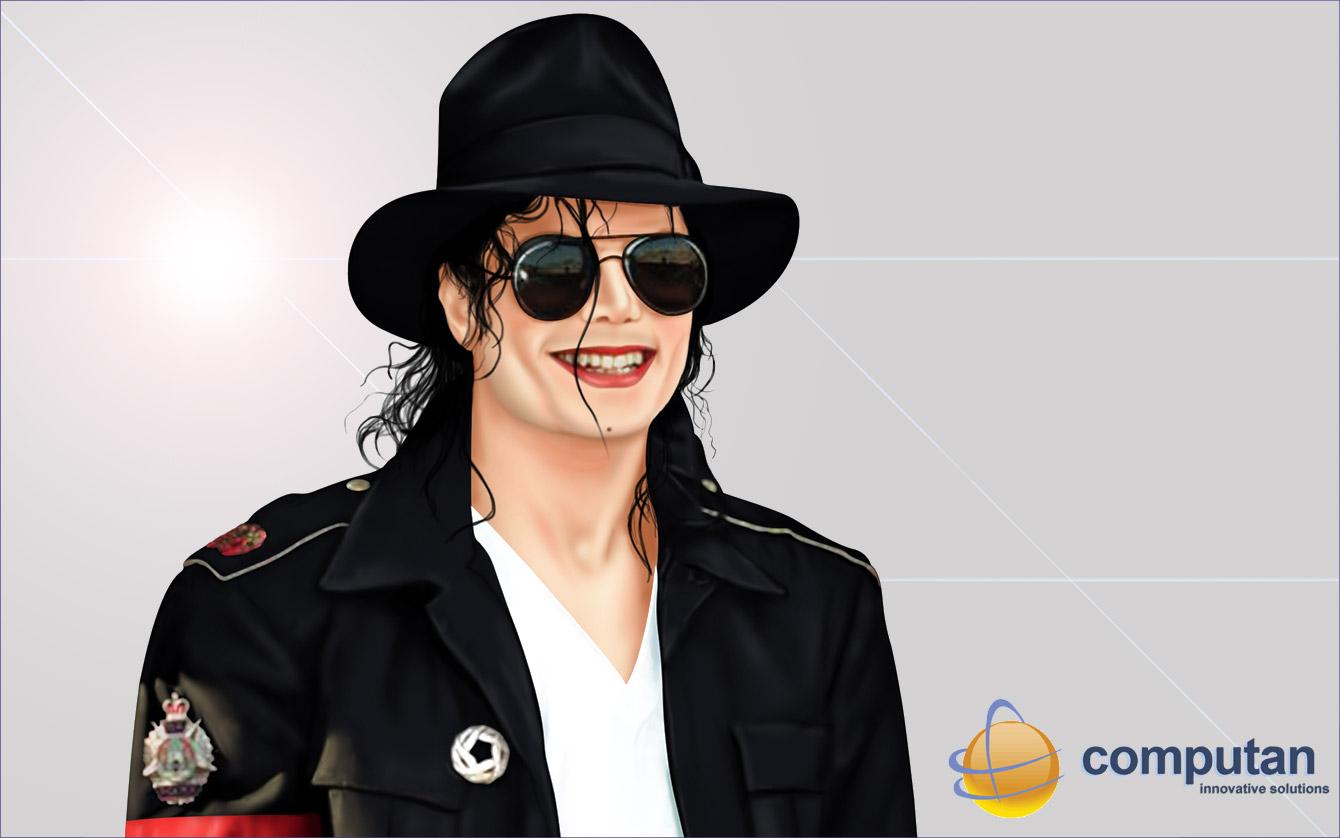 Michael-Jackson-Content-Marketing-3