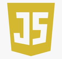 JavaScript programming language, Computan