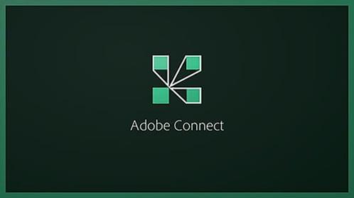 Adobe -1