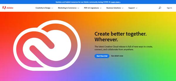 Adobe-new