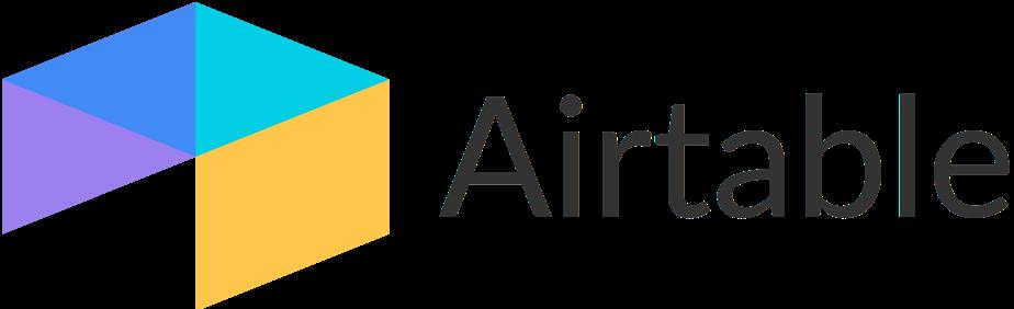 Air Table App Customization