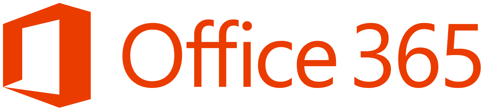 Benefits of Office 365 for Business