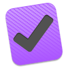 should my agency use omnifocus