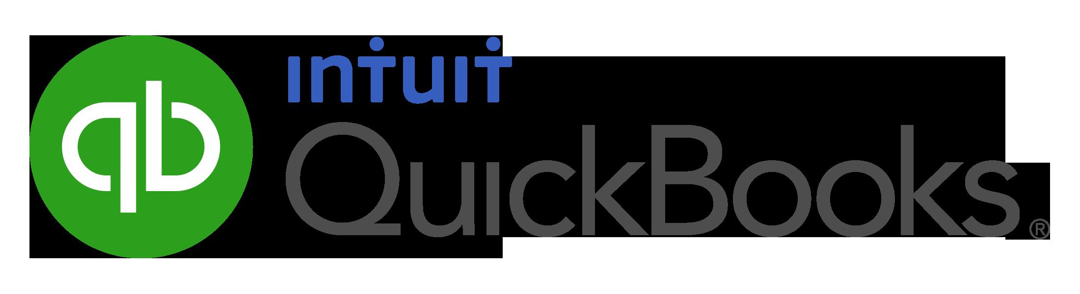 QB Quick Books Online
