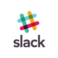 Slack-logo.png