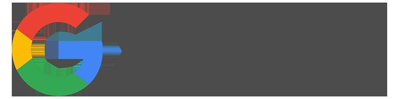 Gsuite Logo
