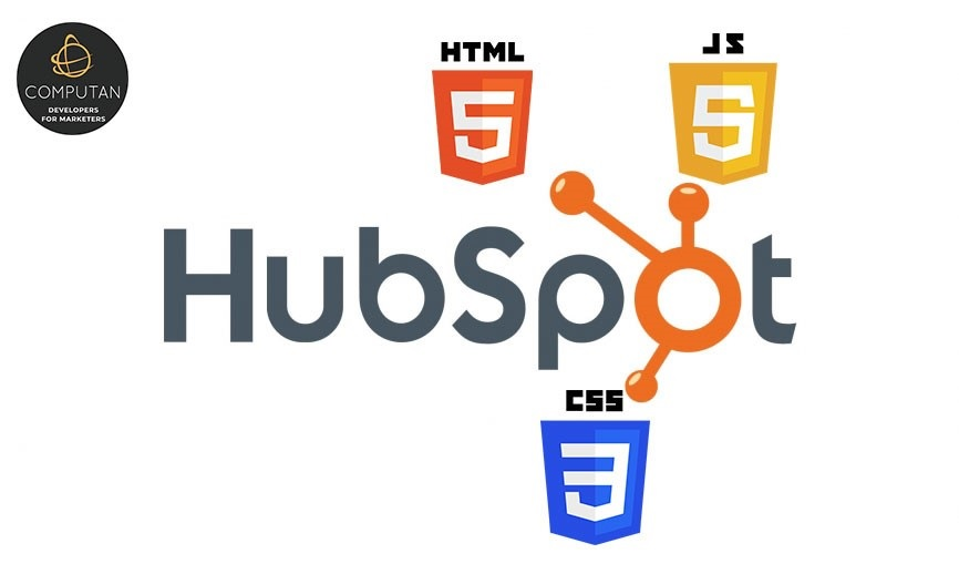HubSpot developer Interview questions
