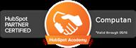 HubSpot_partner_signature.png