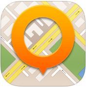 OsmAnd-Maps-logo