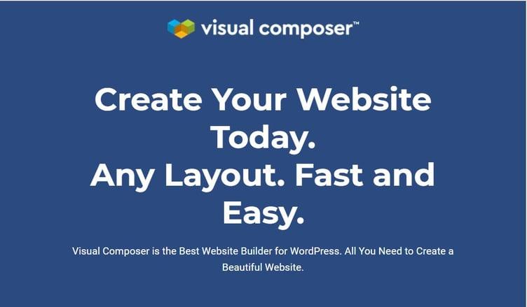 Visual Composer-1