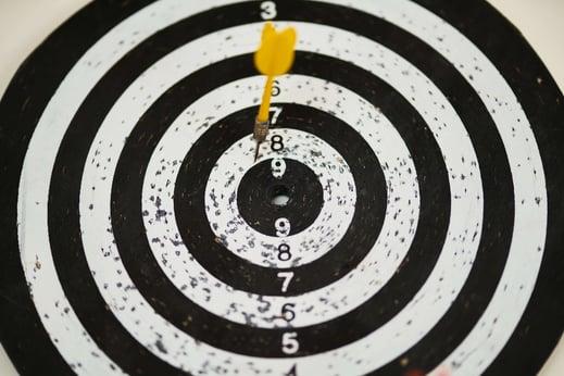 accuracy-accurate-arrow-1552617