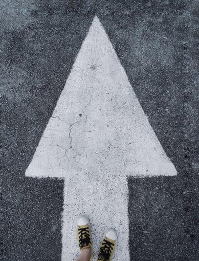 arrow-asphalt-direction-1745766 (1)