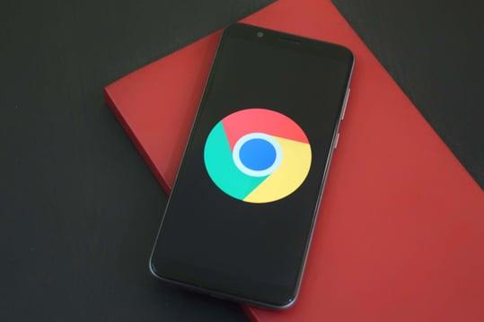 browser-cellphone-chrome-1482061