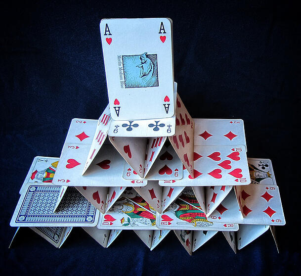 card house (1)
