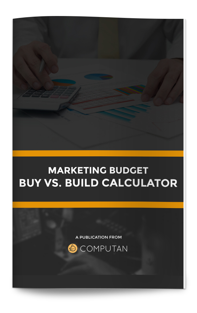 Mockup---Buy-Vs-Build-Calculator.png
