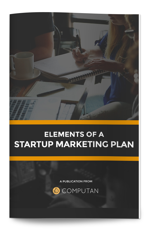 Mockup---Elements-of-A-Startup-Marketing-Plan.png