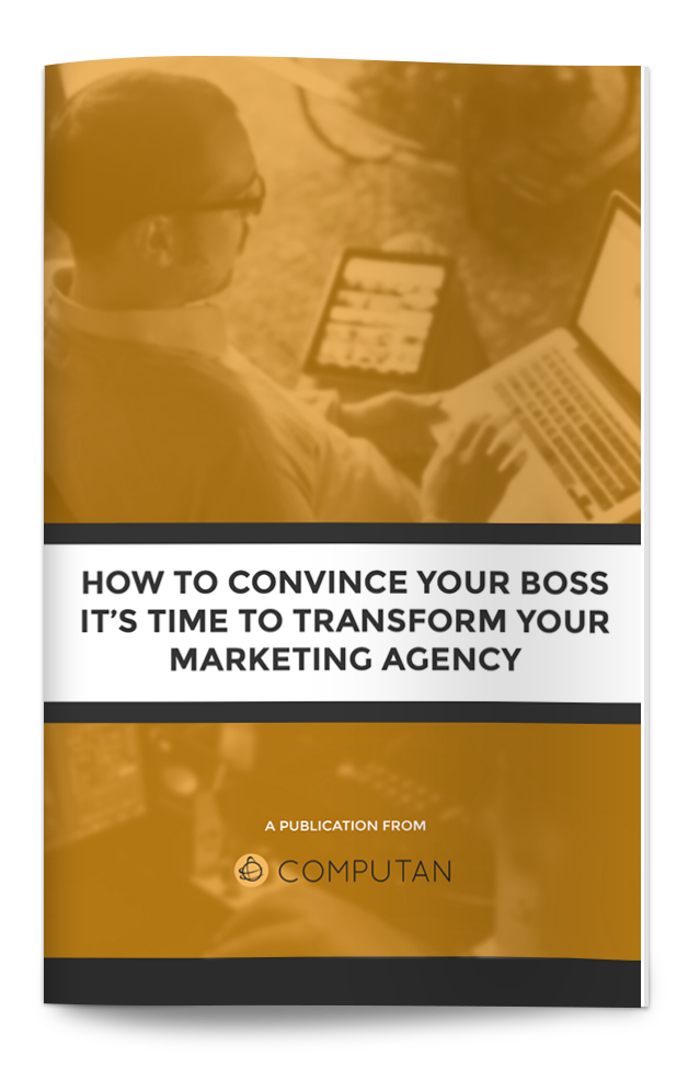 Mockup---How-to-Convince-Your-Boss.png