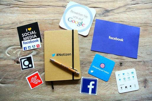 facebook-instagram-logos-266246