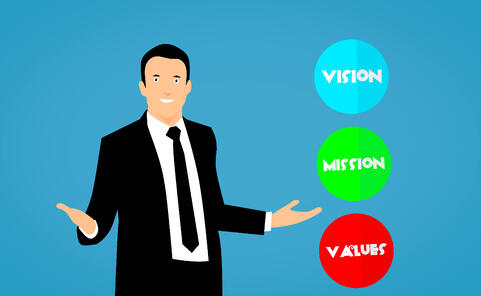 mission-vision-values-business-coach-code-1444293-pxhere.com