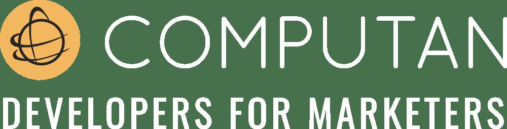 ComputanLogoNew