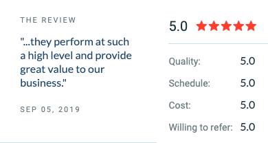 rating-blog