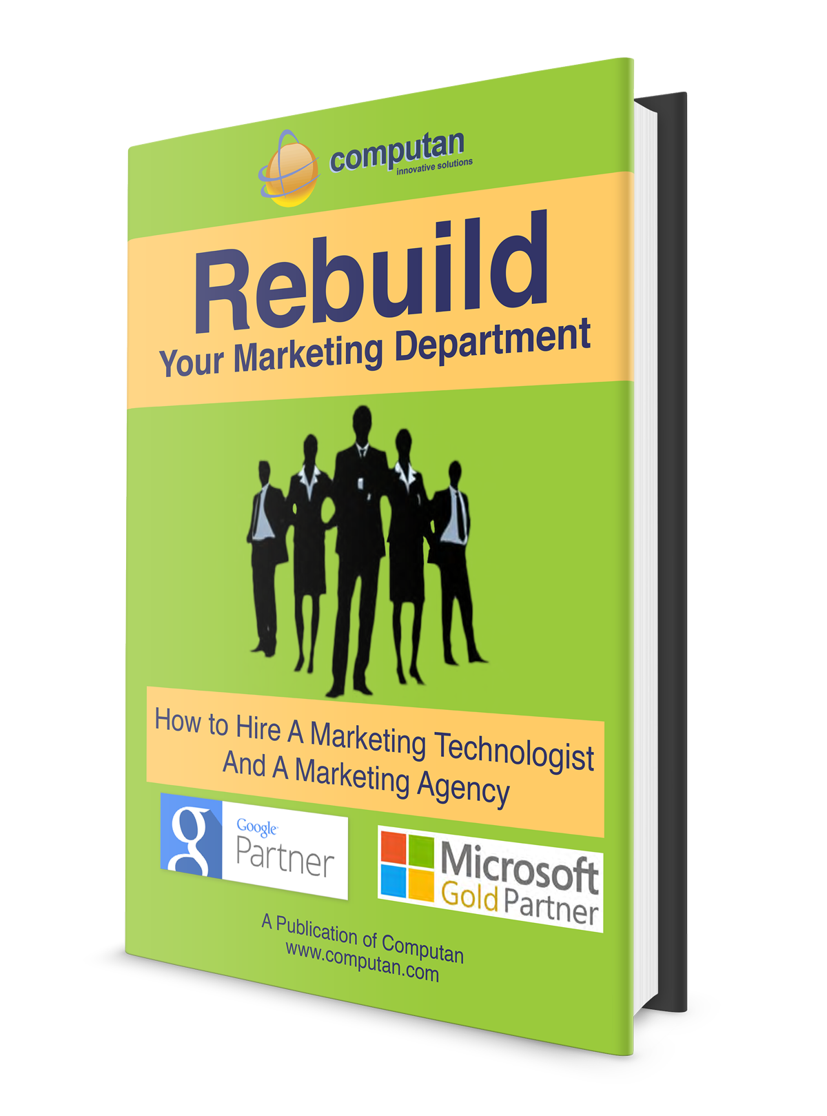 rebuild-eBook-Cover