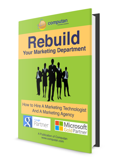 rebuild-eBook-Cover