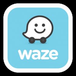waze-logo-transparent-1