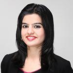 Aalia Khan